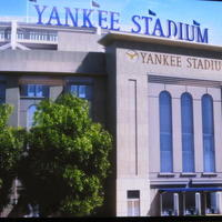 Picture of The Complete History tour of The New York Yankees and Yankee Stadium