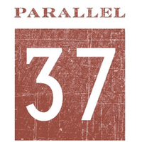Picture of The Dinner tour of Parallel 37