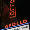 Square_apollo_theatre