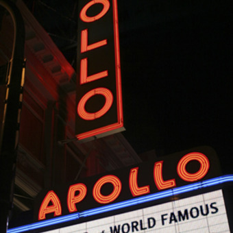 Picture of The Ethnic Enclave and Food tour of New York City -Apollo_Theatre.jpg